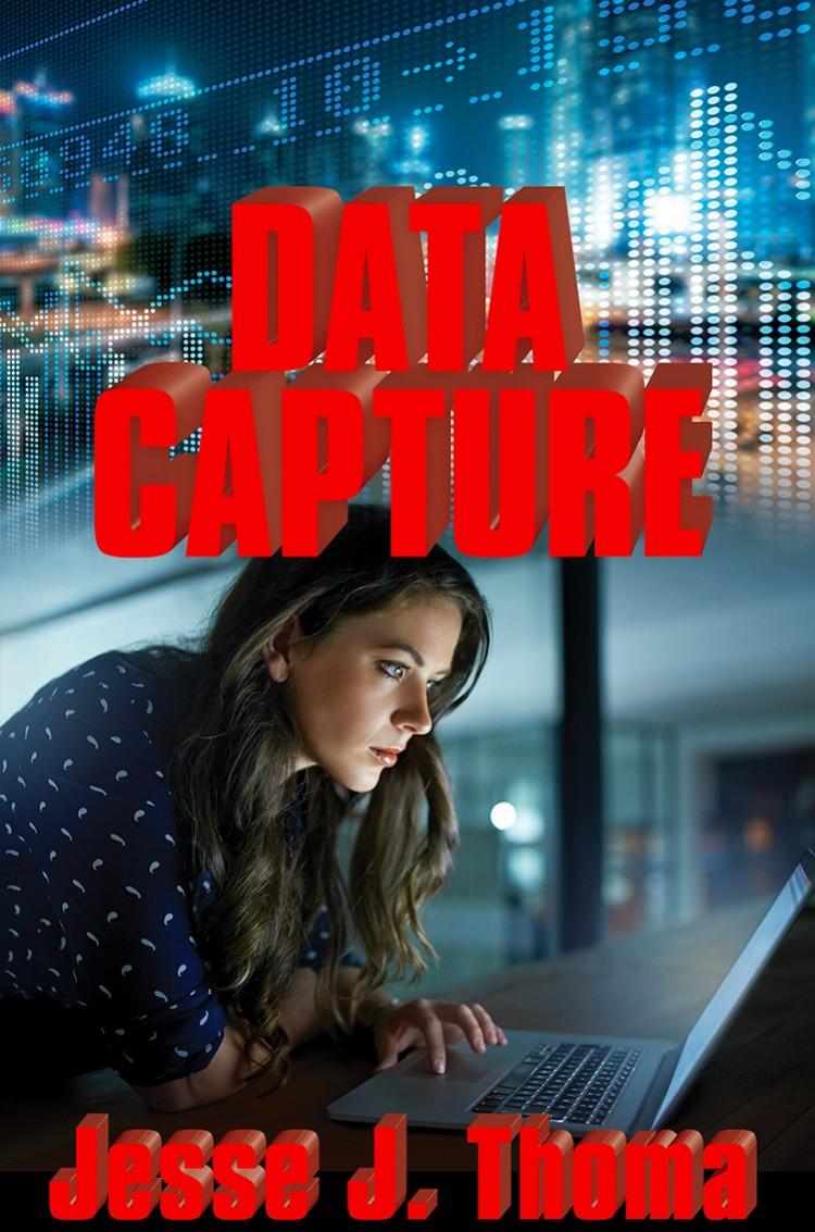 Data Capture