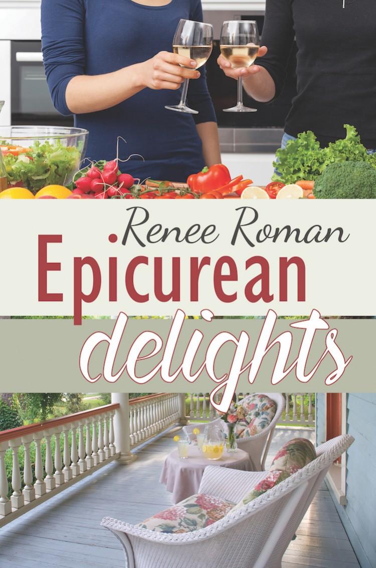 Epicurean Delights