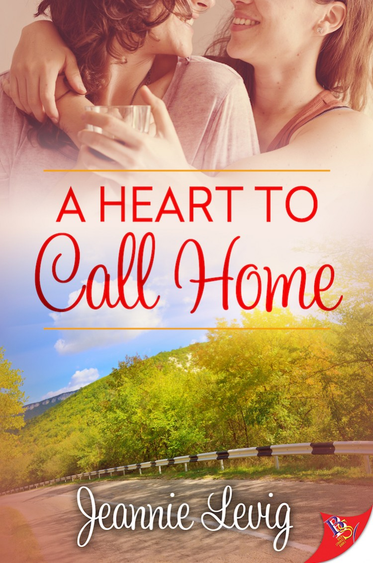 A Heart to Call Home