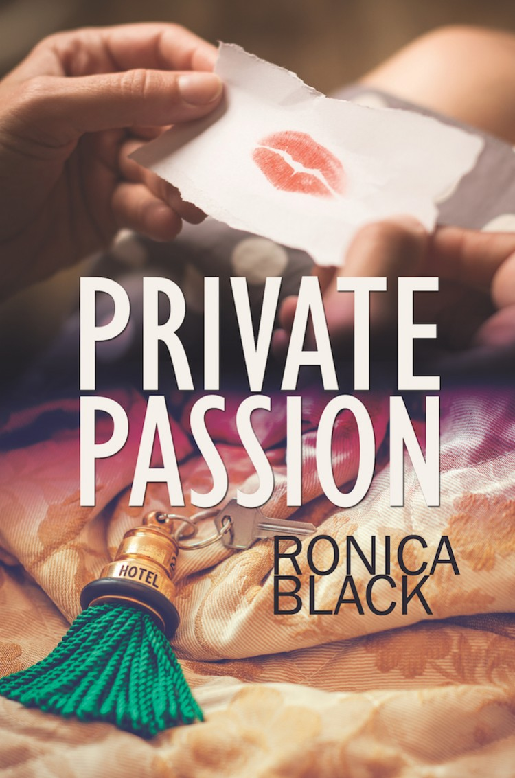 Private Passion