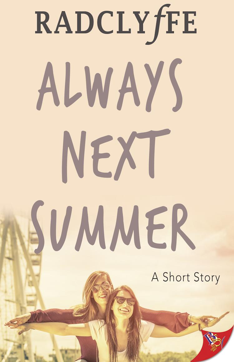 Always Next Summer
