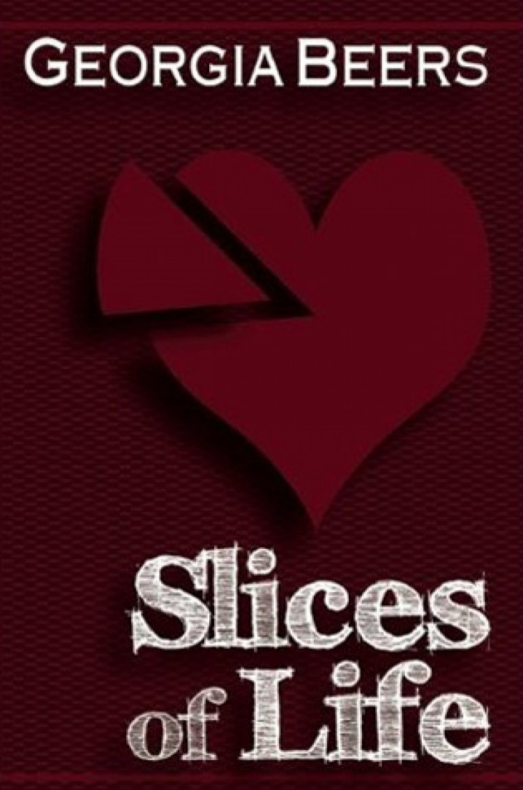 Slices of Life