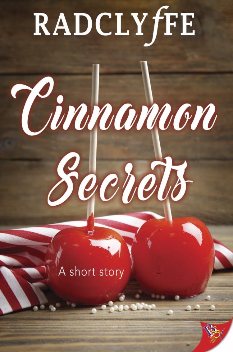 Cinnamon Secrets
