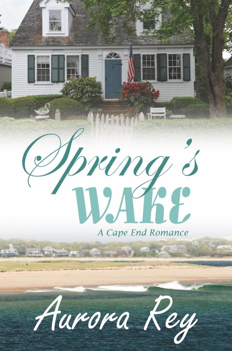 Spring's Wake