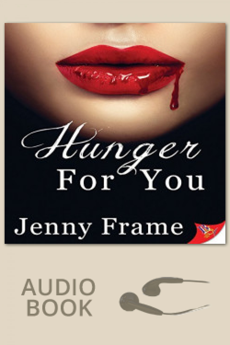 Hunger for You