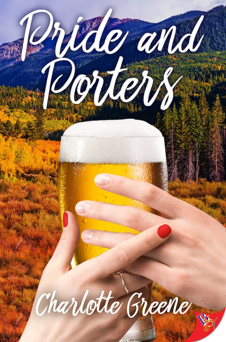 Pride and Porters