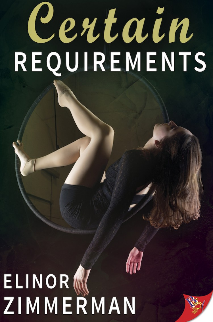 Certain Requirements