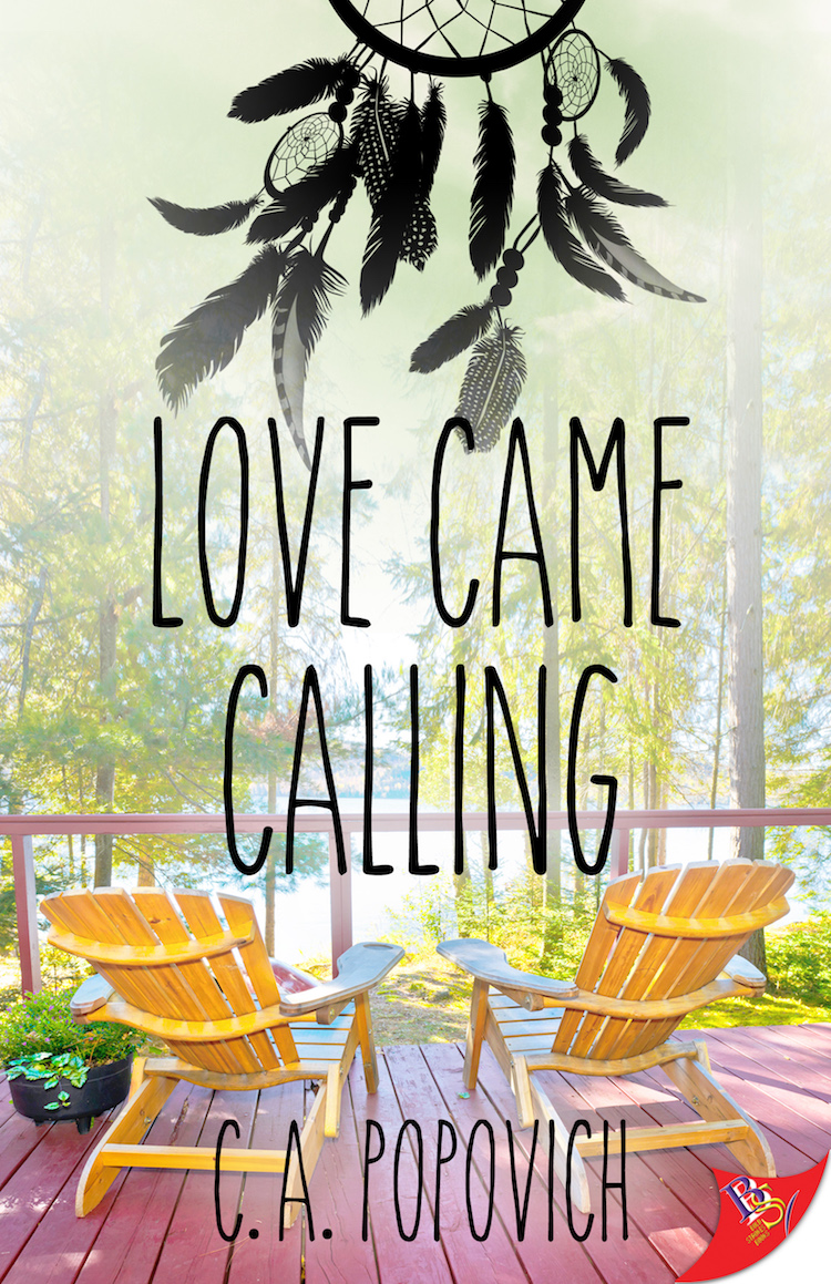 Love Came Calling