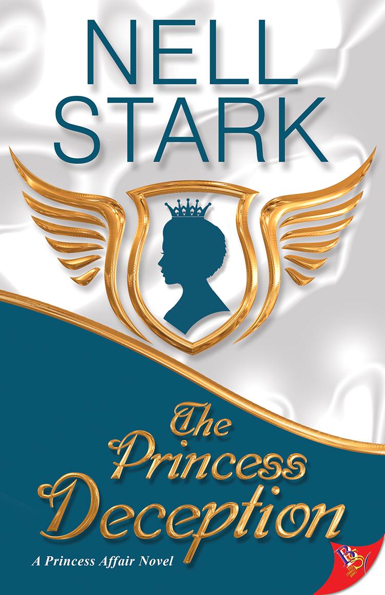 The Princess Deception