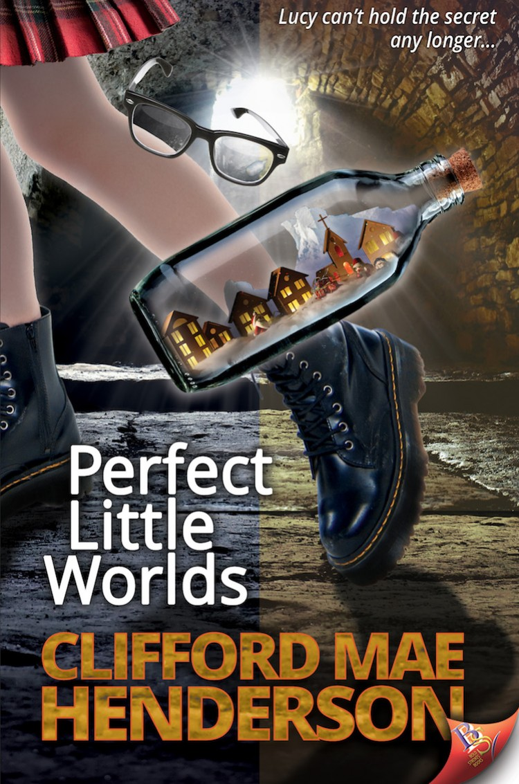 Perfect Little Worlds