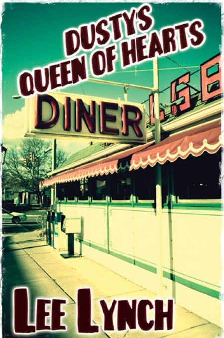 Dusty's Queen of Hearts Diner