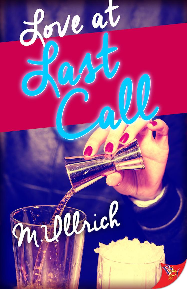 Love at Last Call