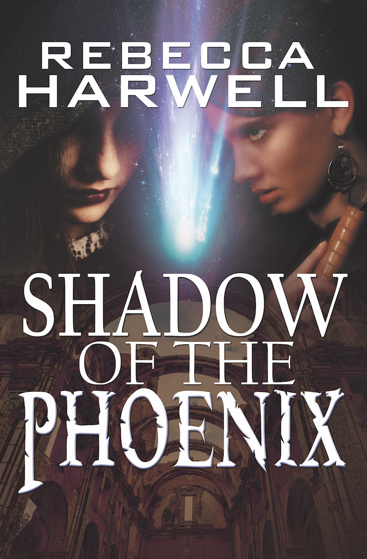 Shadow of the Phoenix