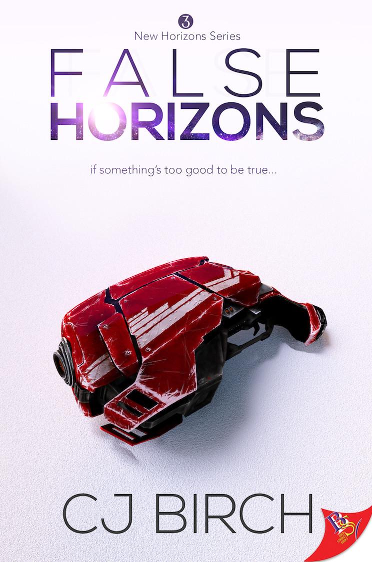 New Horizons Series