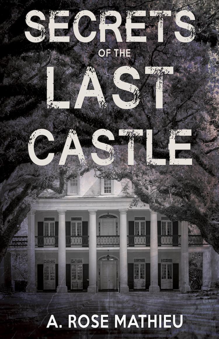 Secrets of the Last Castle