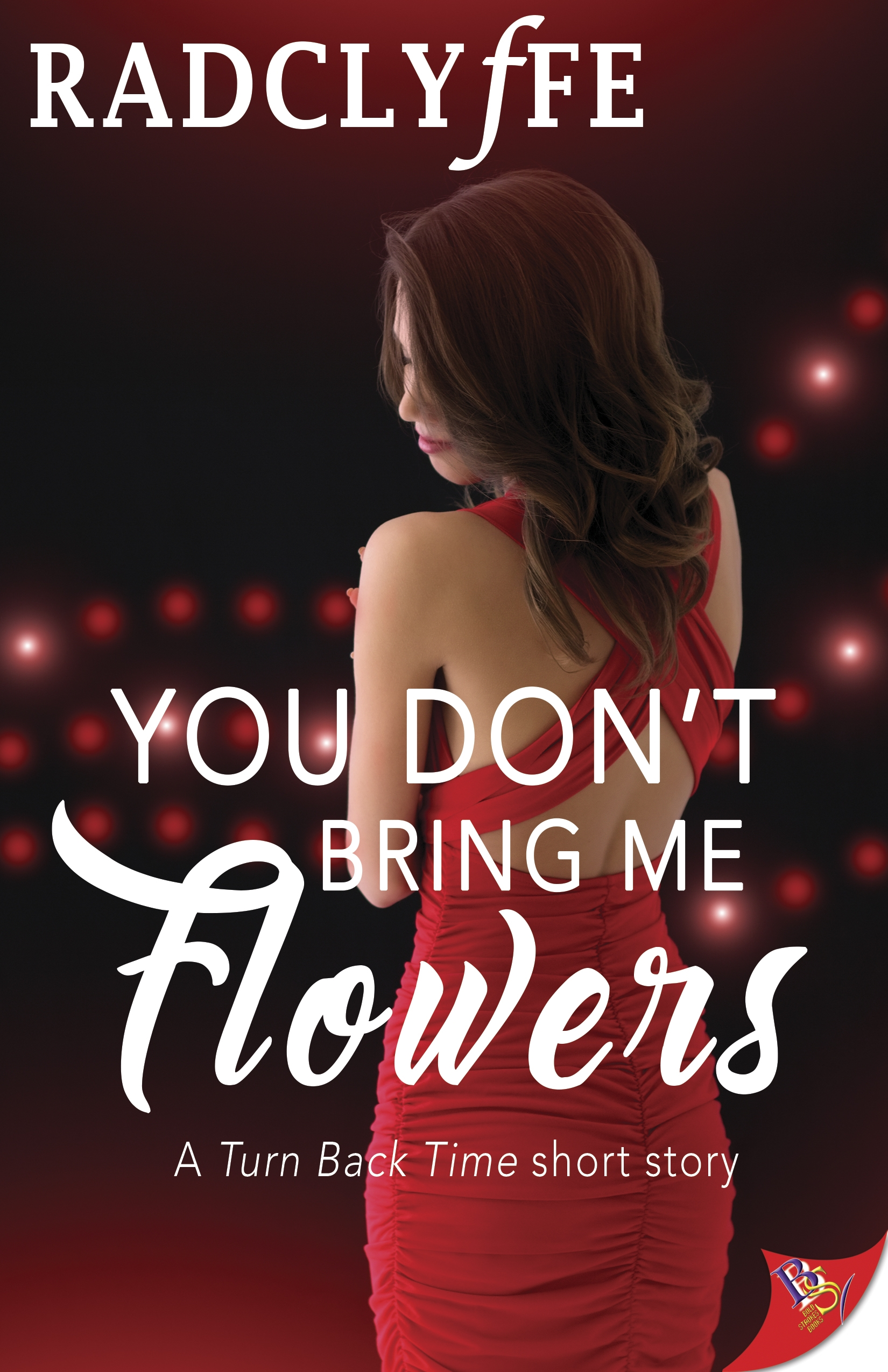 You Don't Bring Me Flowers