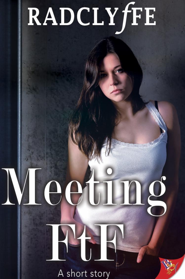 Meeting FtF
