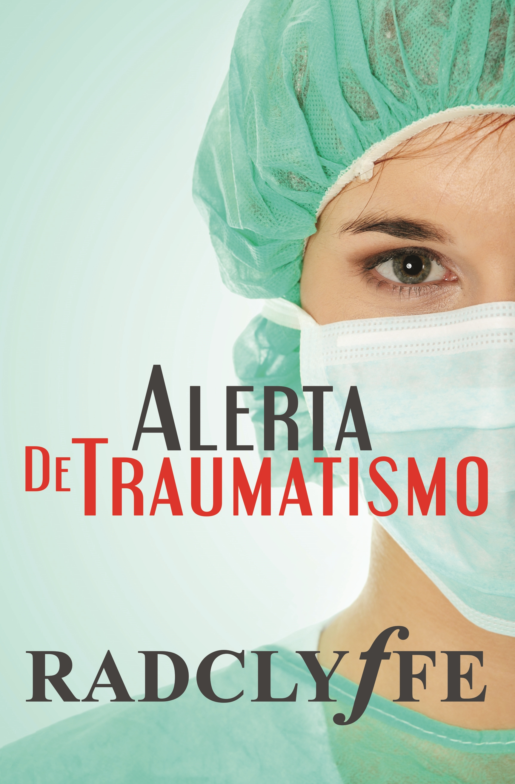Alerta de Traumatismo