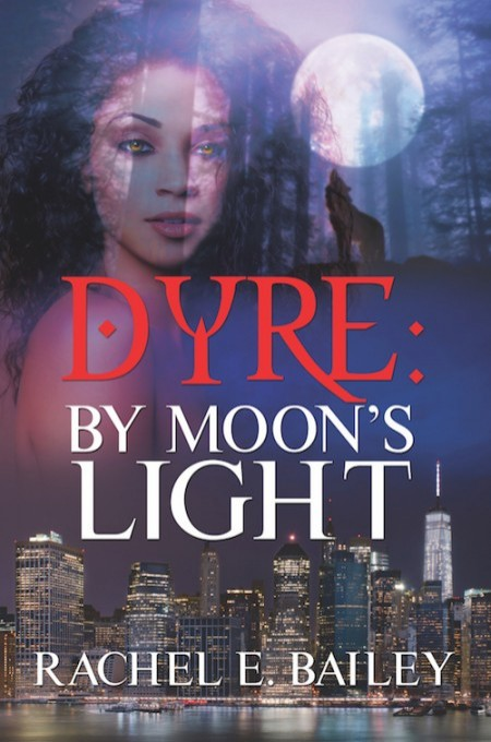 Dyre: By Moon's Light