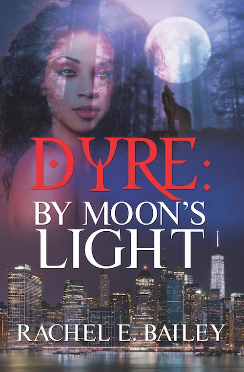 Dyre: By Moon's Light