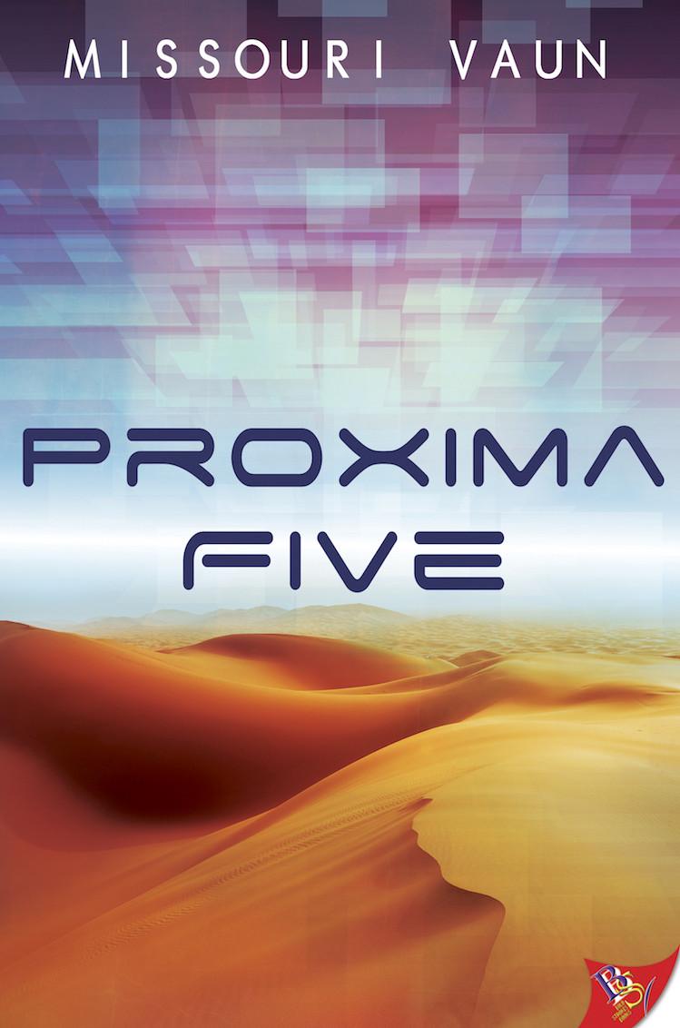 Proxima Five