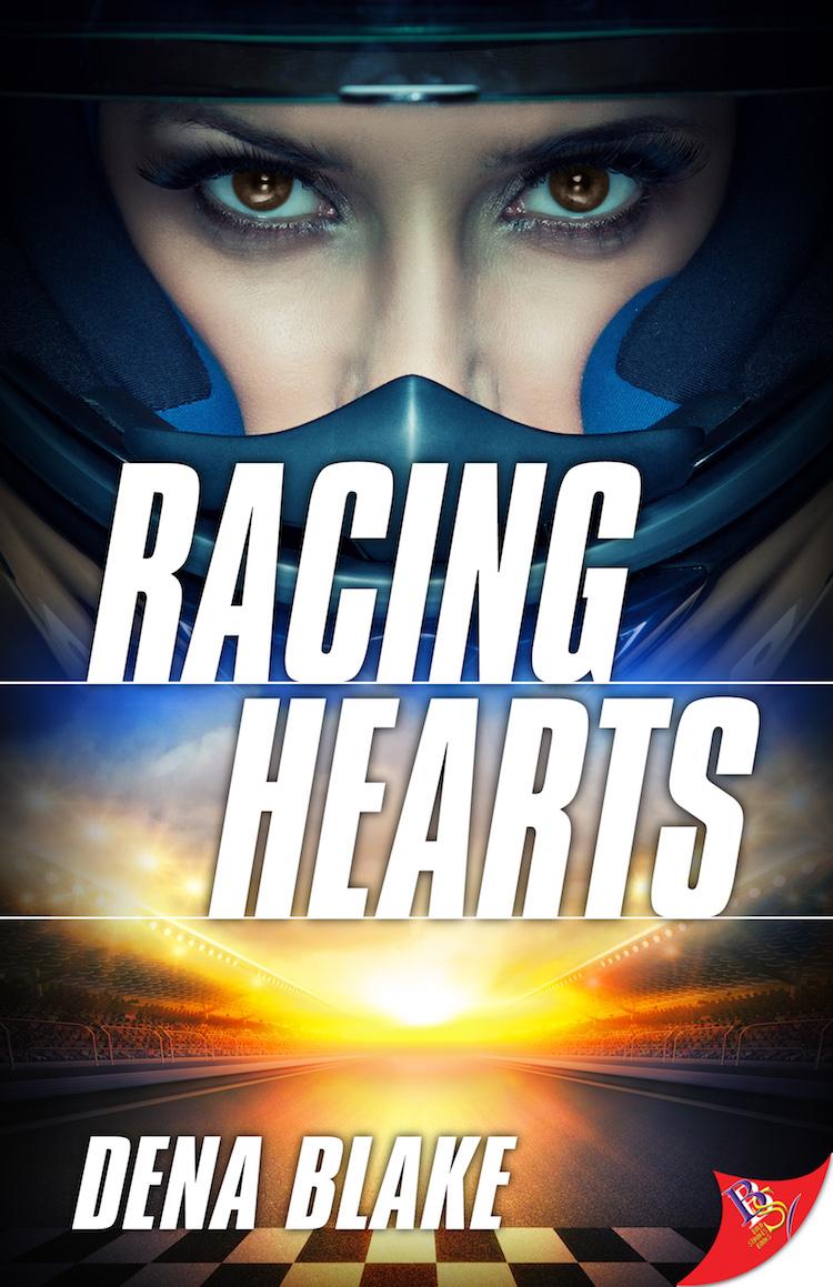 Racing Hearts