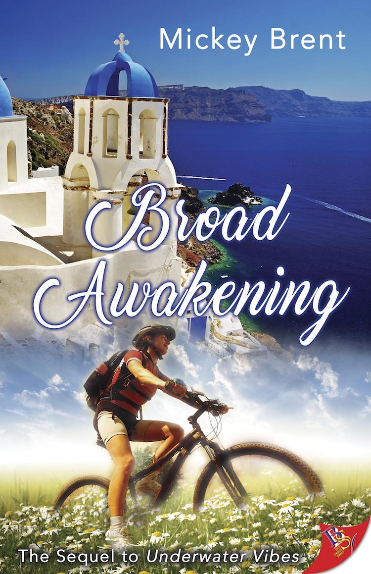 Broad Awakening