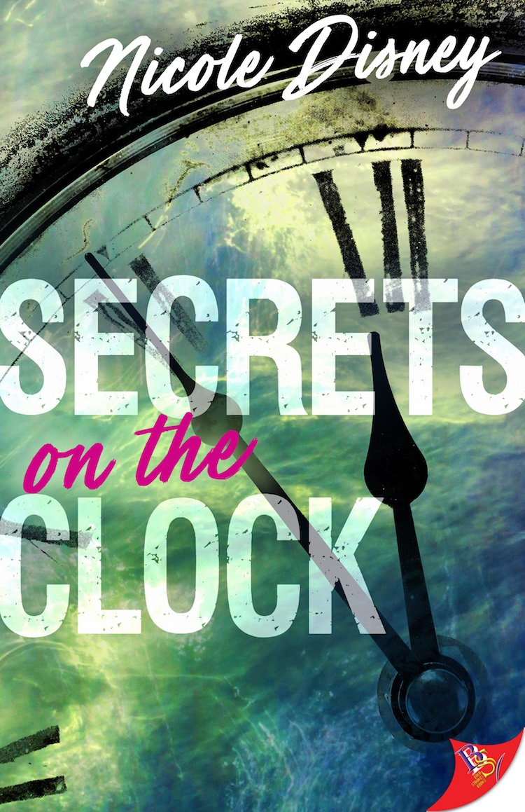 Secrets On the Clock