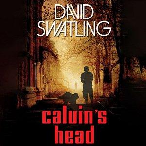 Calvin's Head