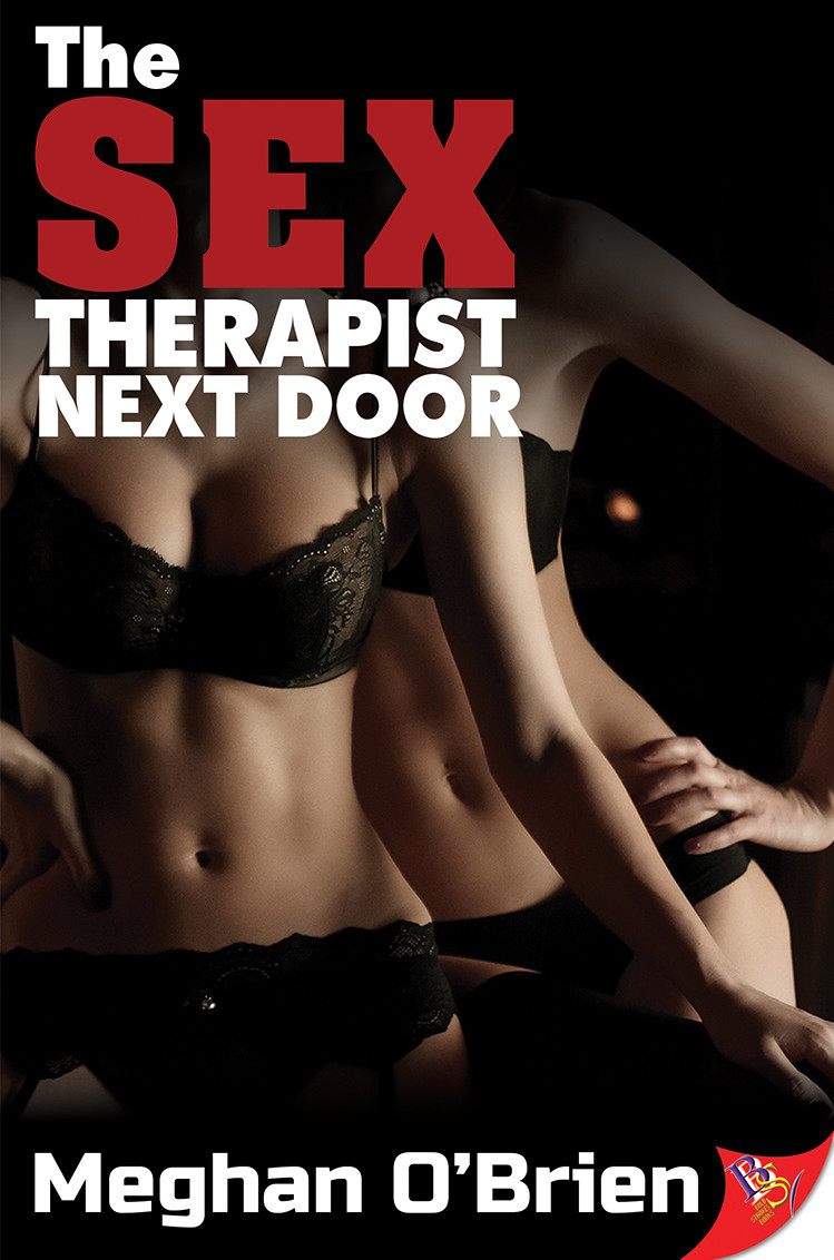 The Sex Therapist Next Door