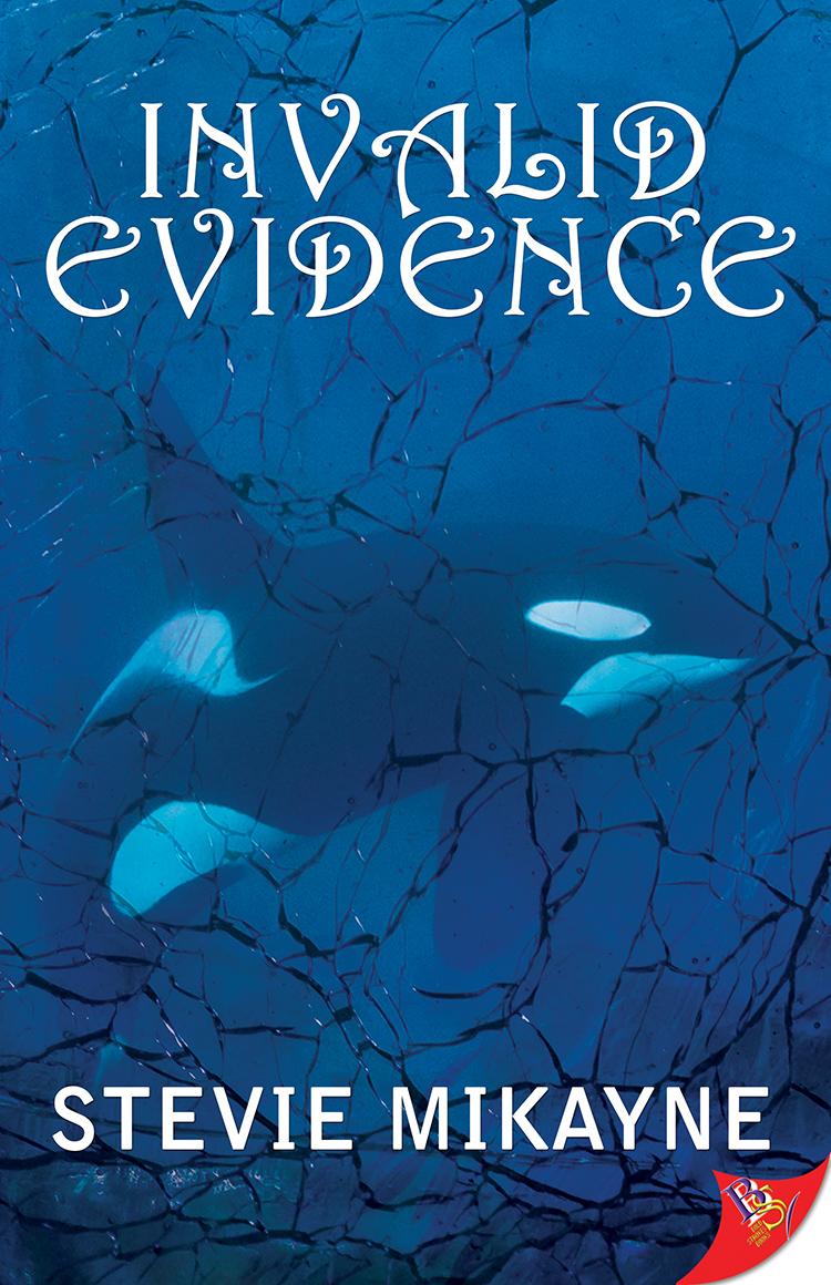 Invalid Evidence