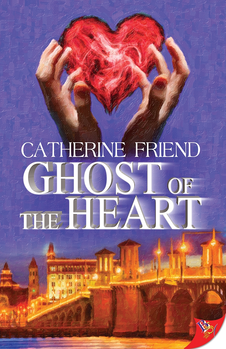 Ghost of the Heart
