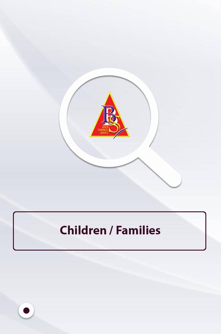 Children / Families