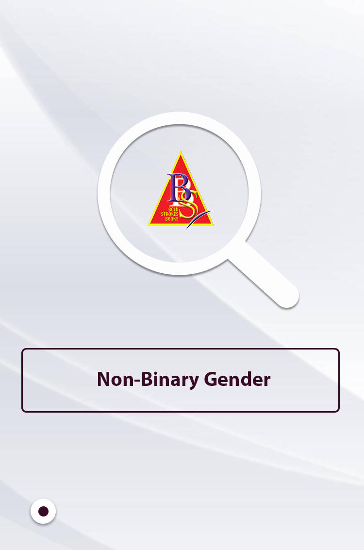 Non-Binary Gender