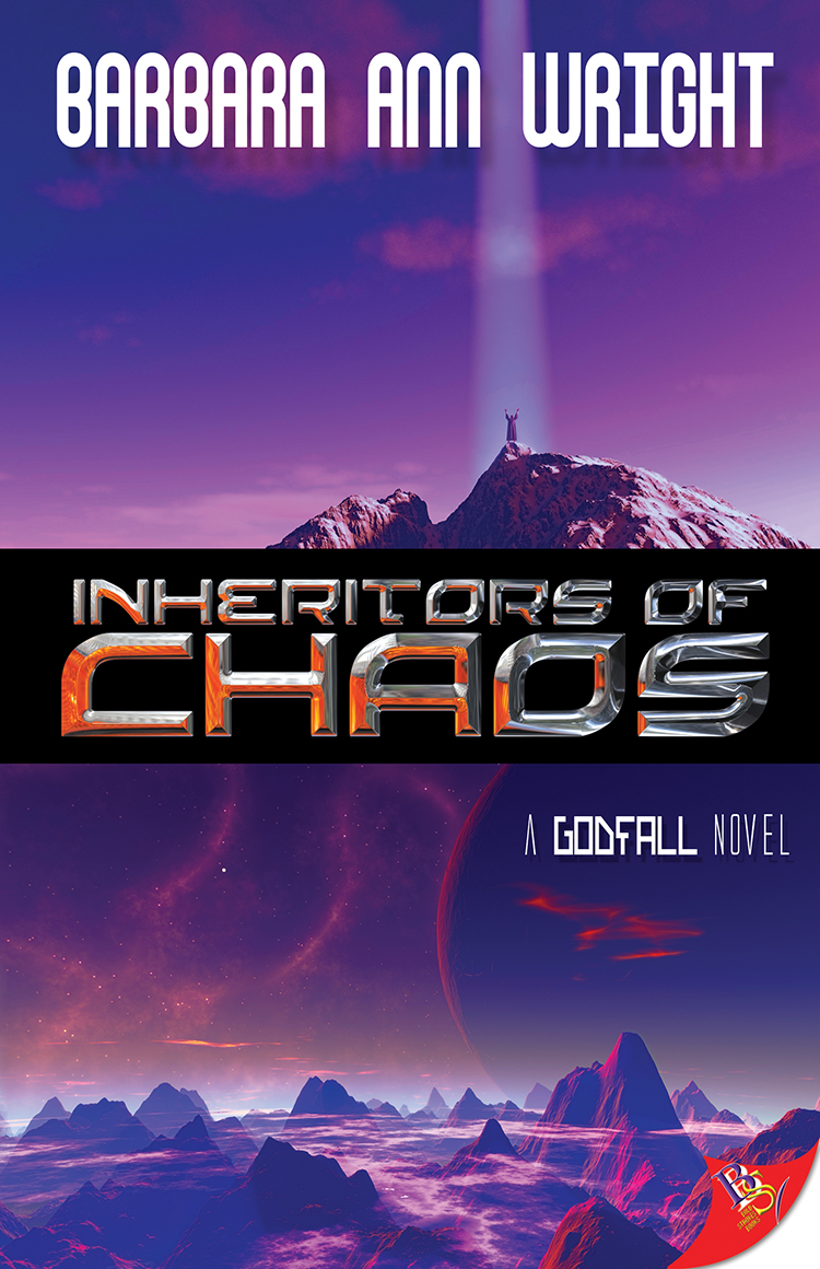 Inheritors of Chaos