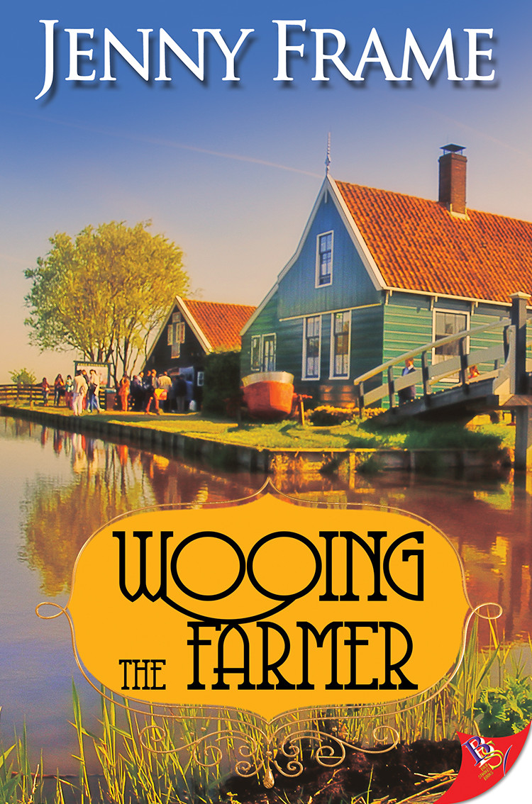 Wooing the Farmer