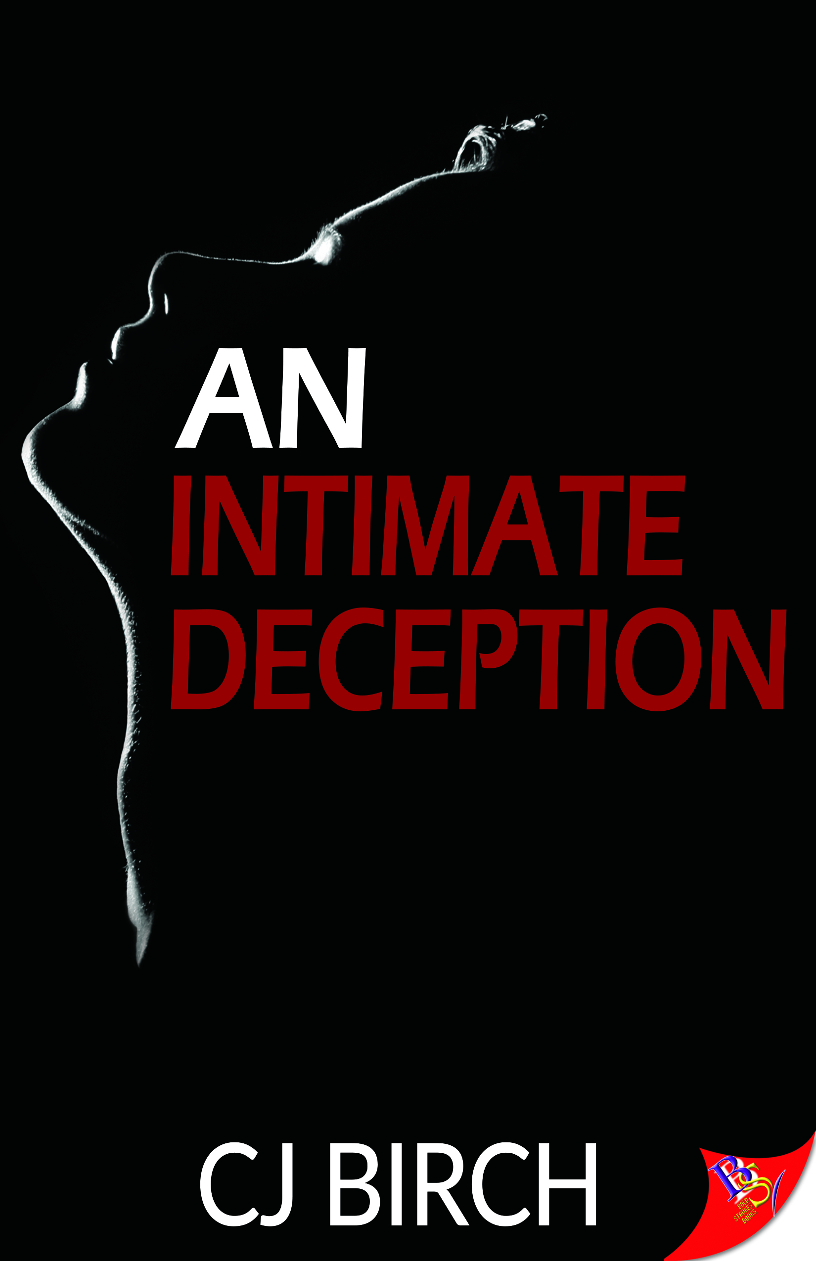 An Intimate Deception