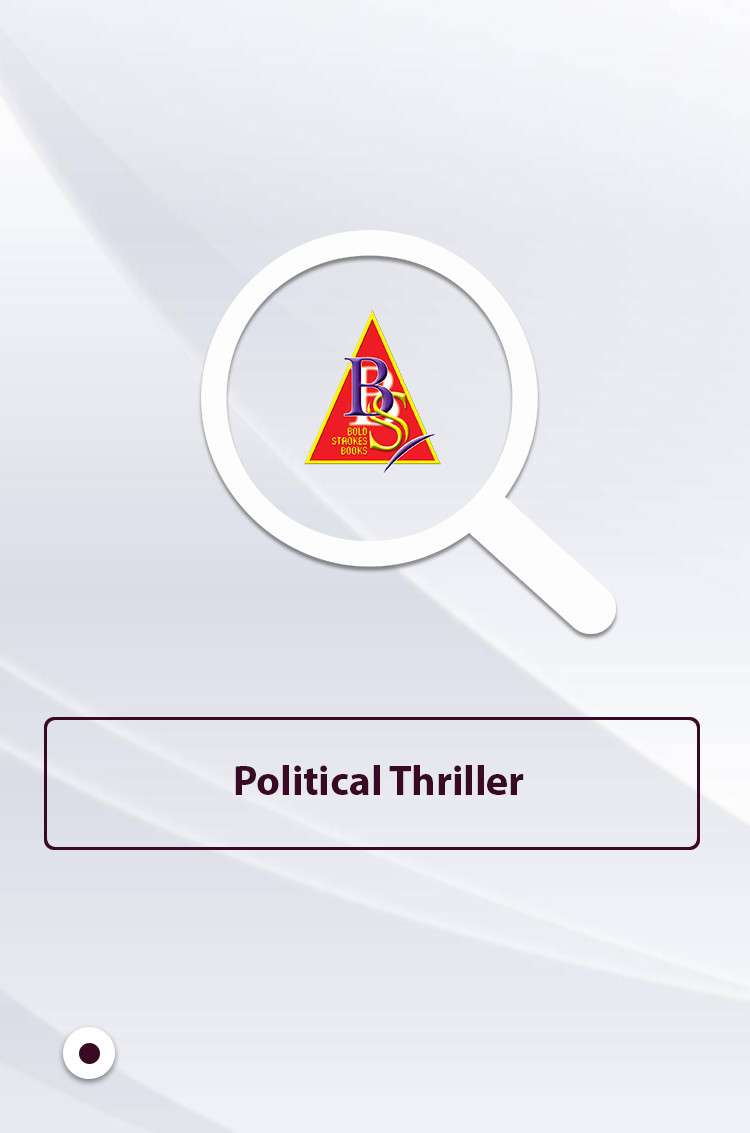 Political Thriller