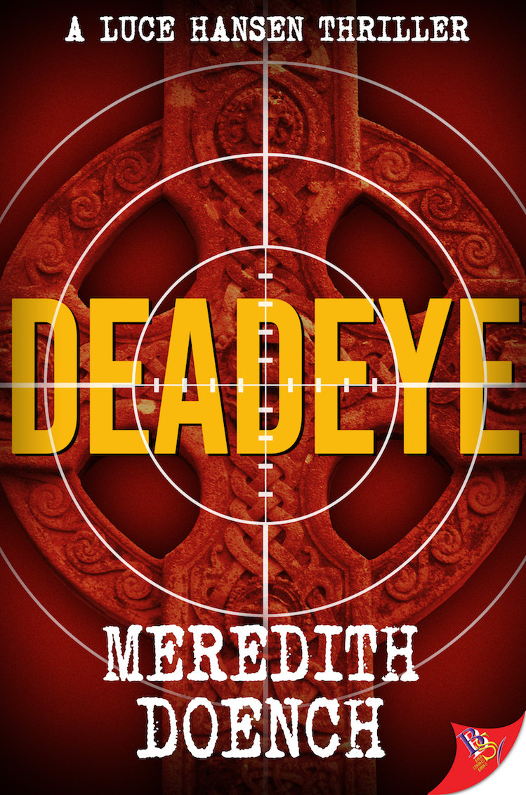 Deadeye