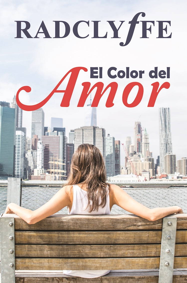 El Color del Amor