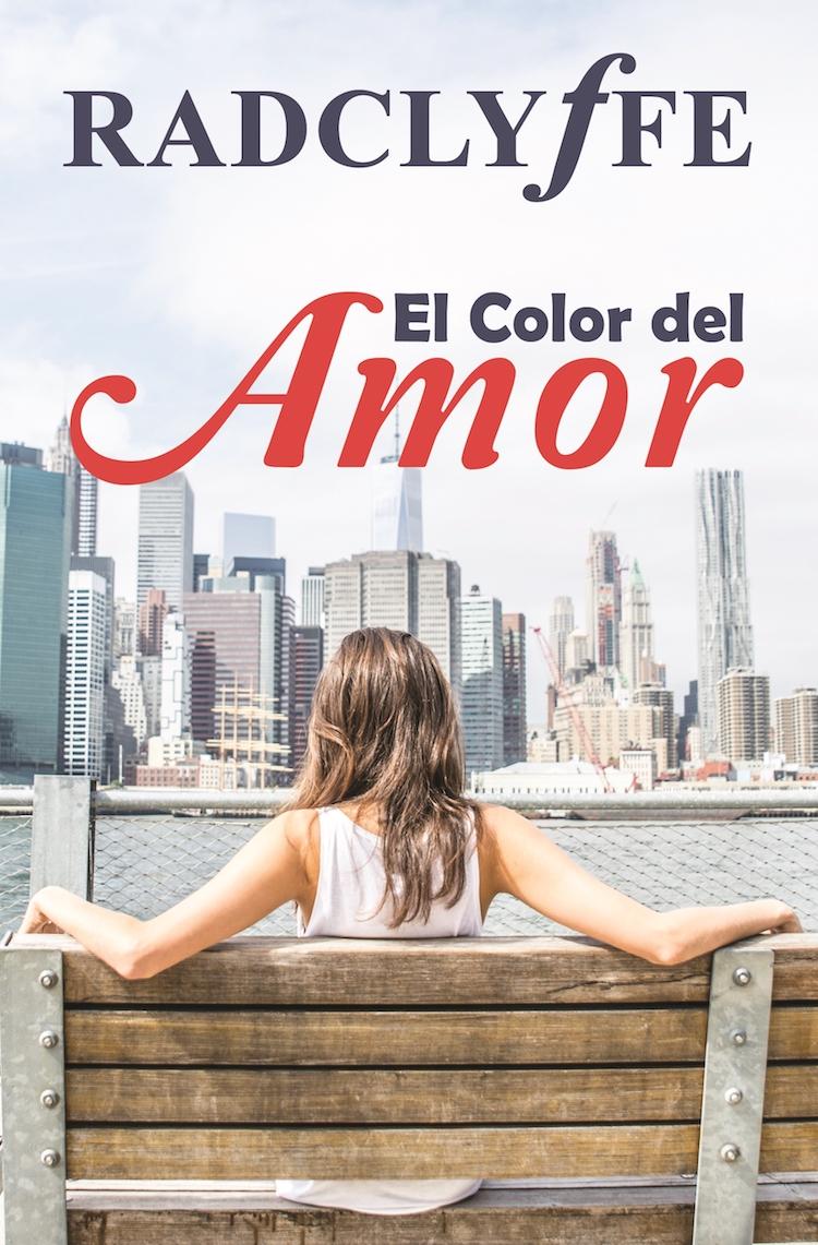 El Color del Amor