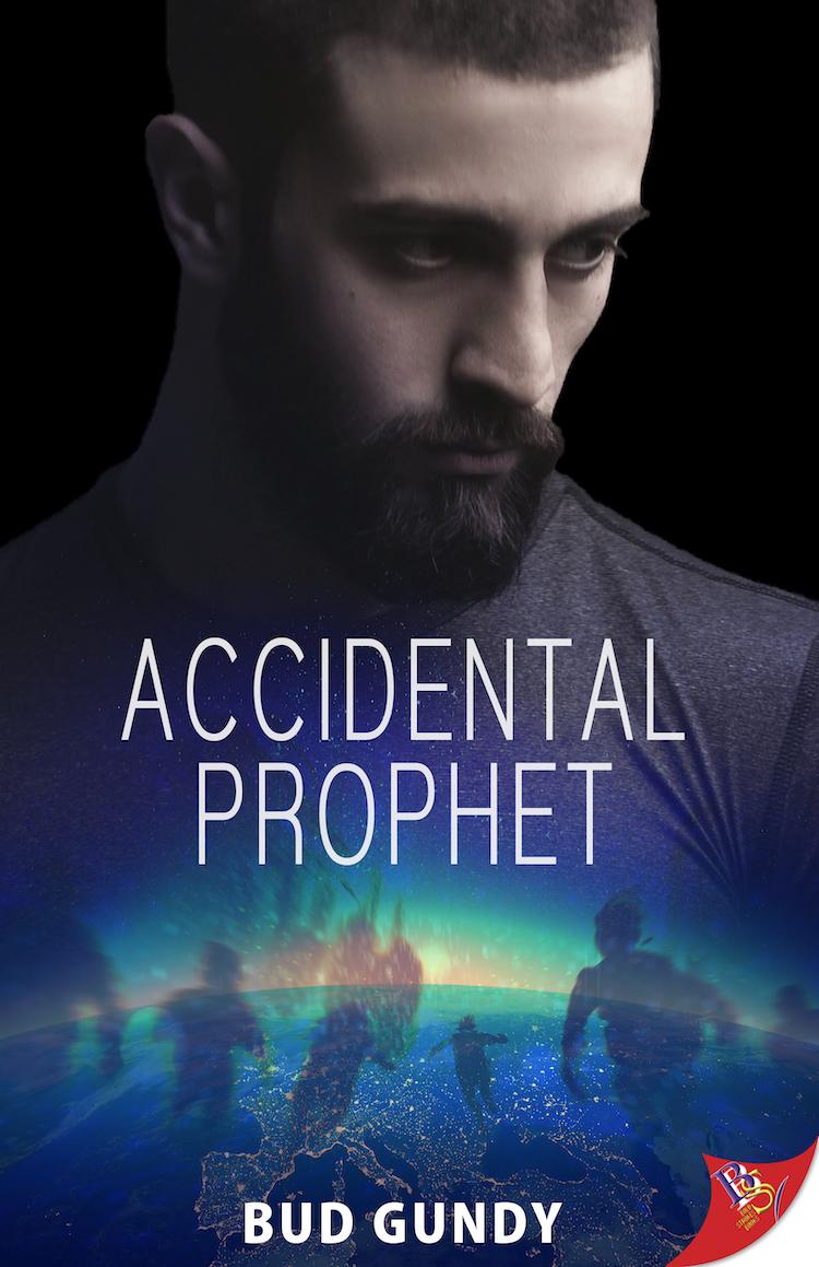 Accidental Prophet