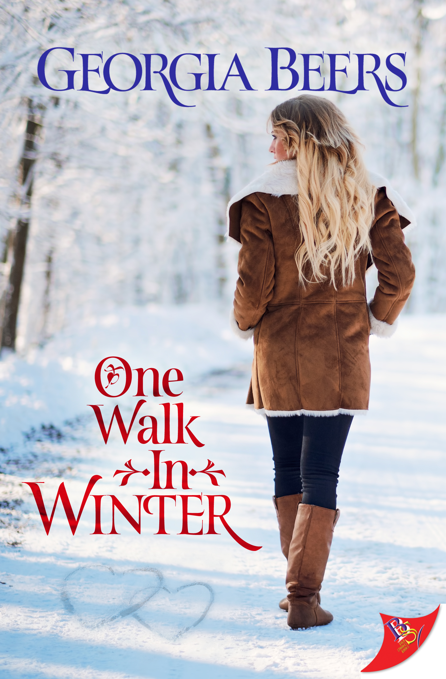 One Walk in Winter