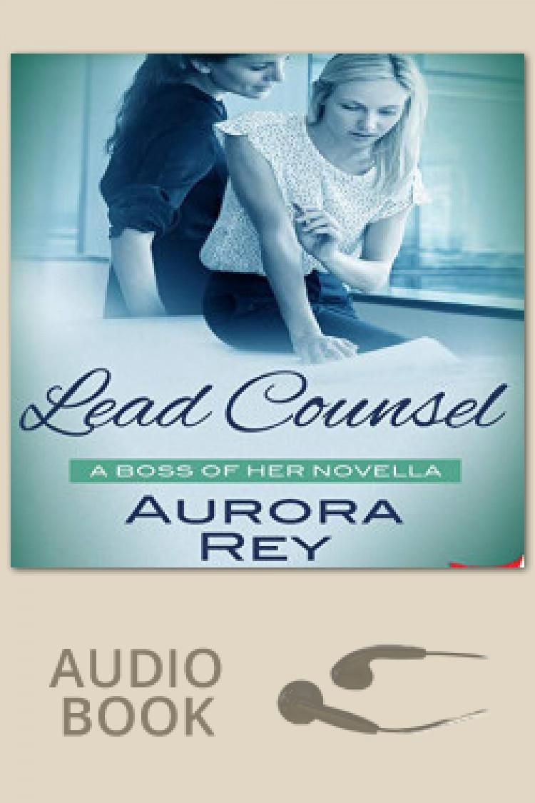 Books | Lesbian Fiction | Audiobook | Bold Strokes Books