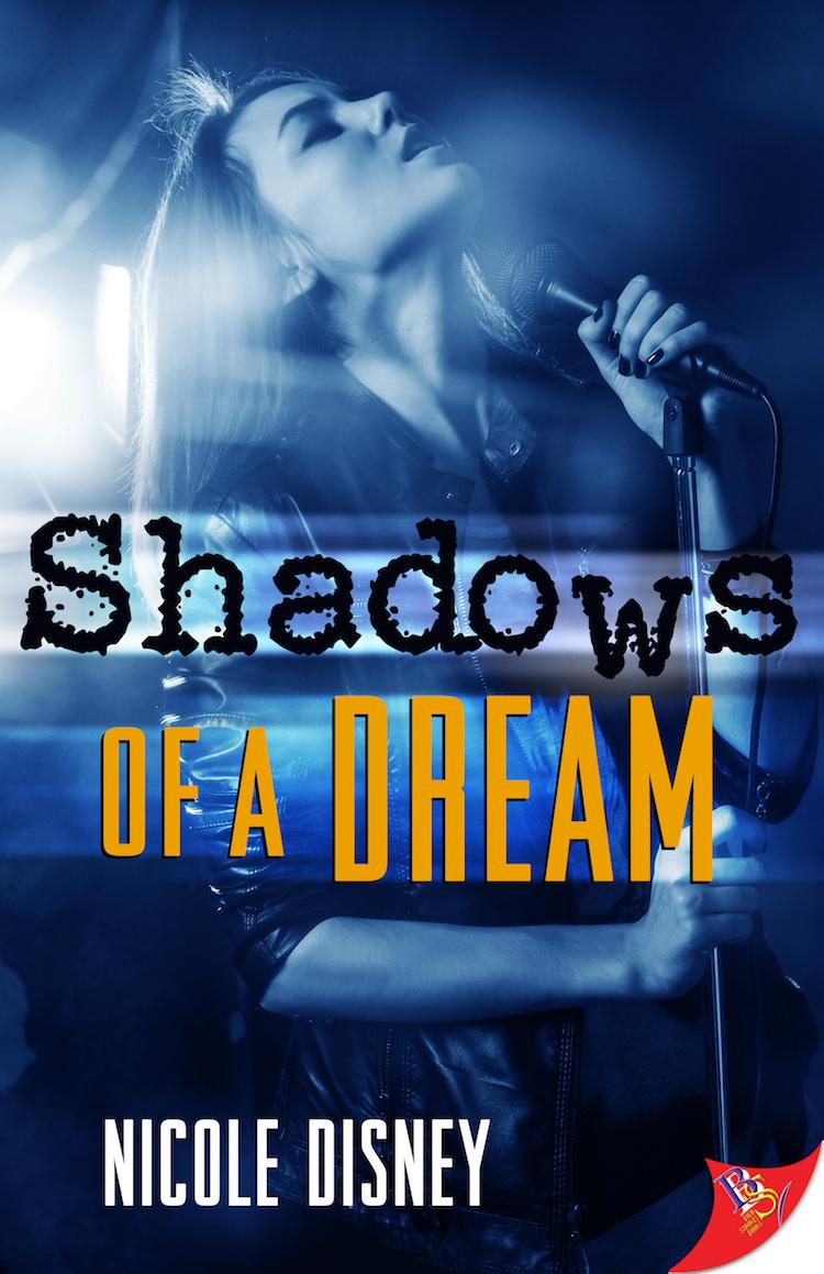 Shadows of a Dream