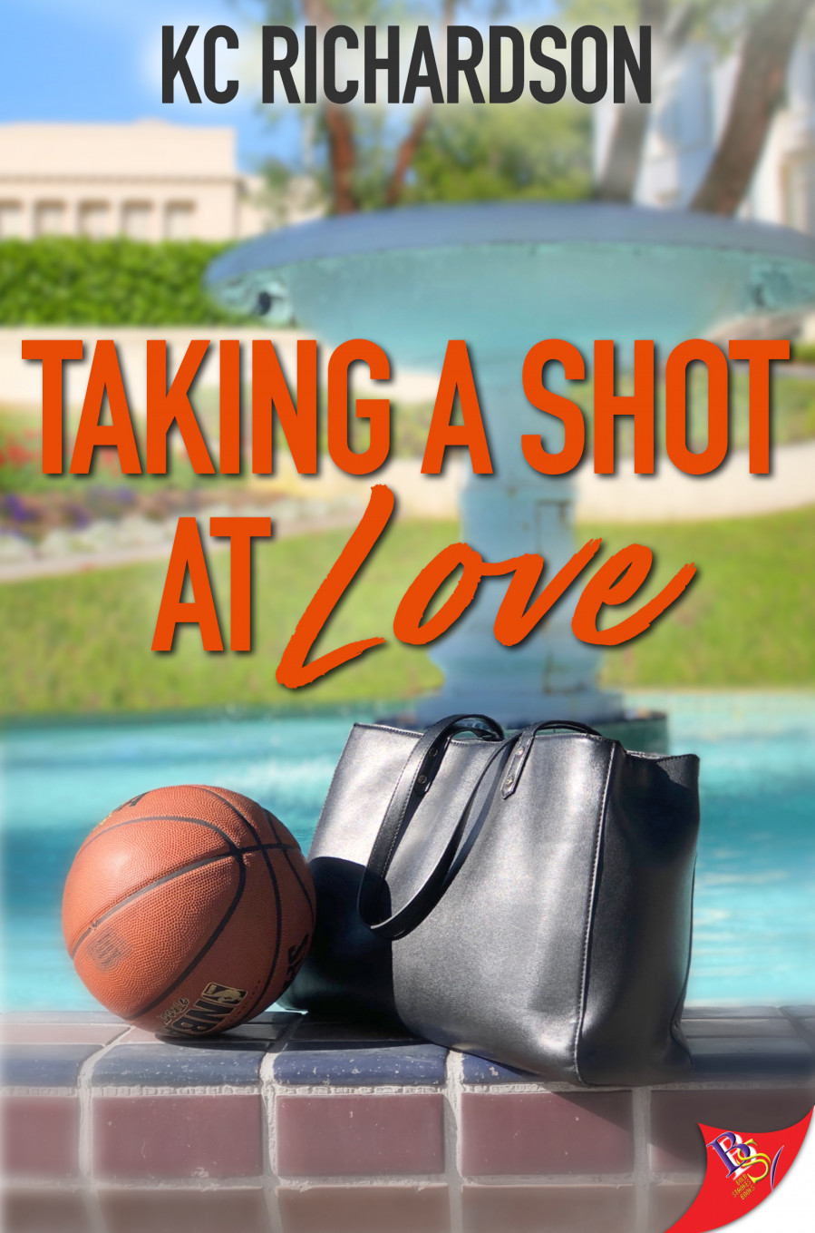 Taking a Shot at Love