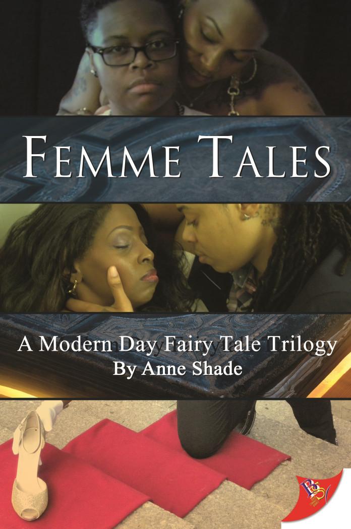 Femme Tales