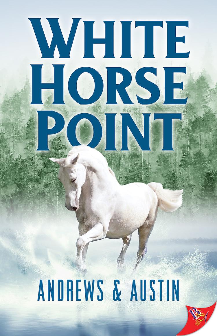White Horse Point
