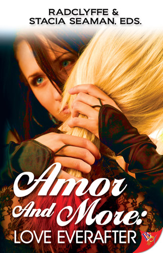 Amor and More