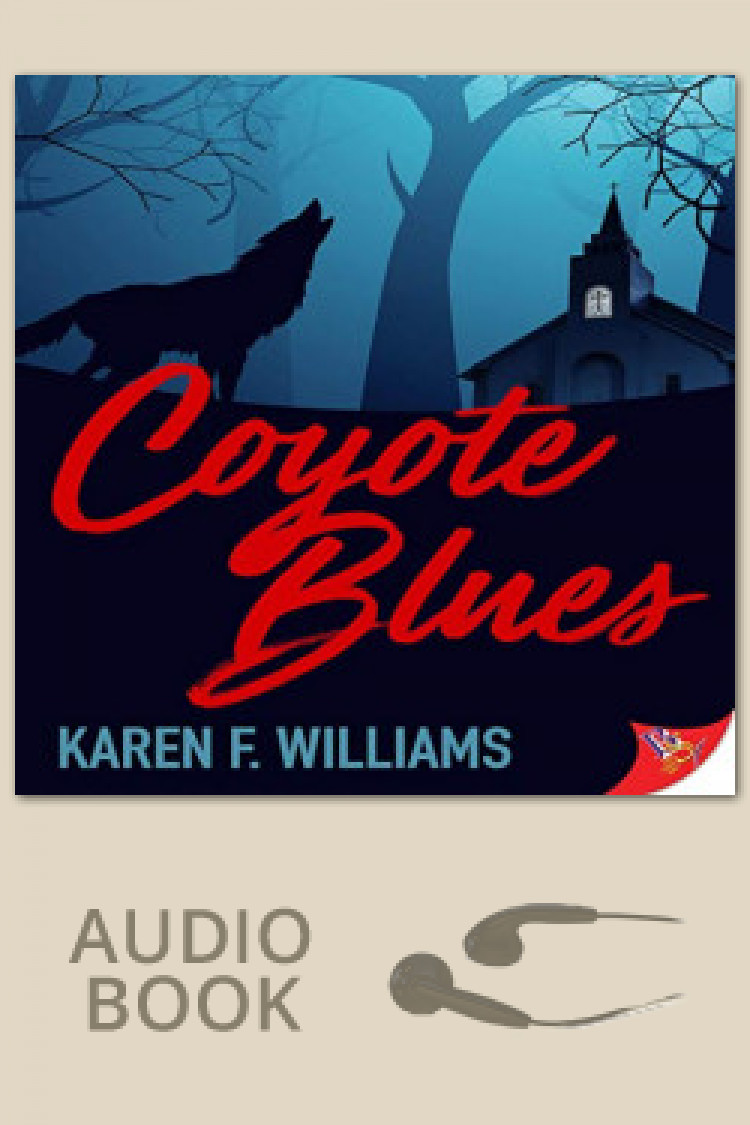 Coyote Blues